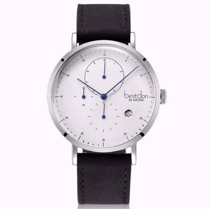 خرید اینترنتی ساعت اورجینال بستدون BD99198G-B01