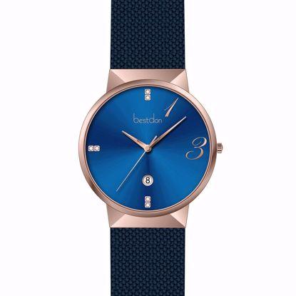 خرید اینترنتی ساعت اورجینال بستدون BD99217G-B02