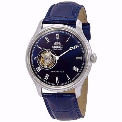 خرید آنلاین ساعت اورجینال اورینت SAG00004D0-B