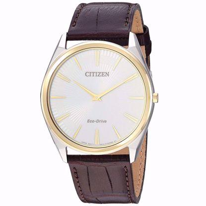 خرید اینترنتی ساعت اورجینال سیتیزن AR3074-03A