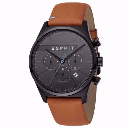 خرید آنلاین ساعت مردانه اسپریت ES1G053L0035