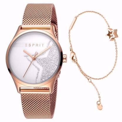 خرید آنلاین ساعت زنانه اسپریت ES1L034M0285