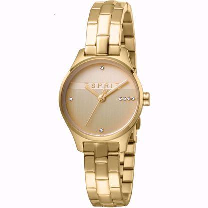 خرید آنلاین ساعت زنانه اسپریت ES1L054M0065