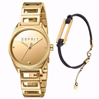 خرید آنلاین ساعت زنانه اسپریت ES1L058M0025