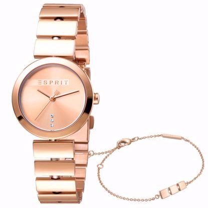 خرید آنلاین ساعت زنانه اسپریت ES1L079M0035
