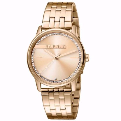 خرید آنلاین ساعت زنانه اسپریت ES1L082M0055