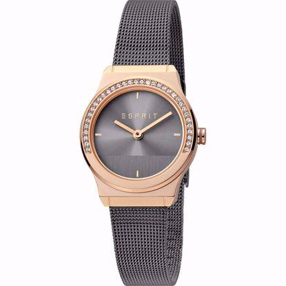خرید آنلاین ساعت زنانه اسپریت ES1L091M0075