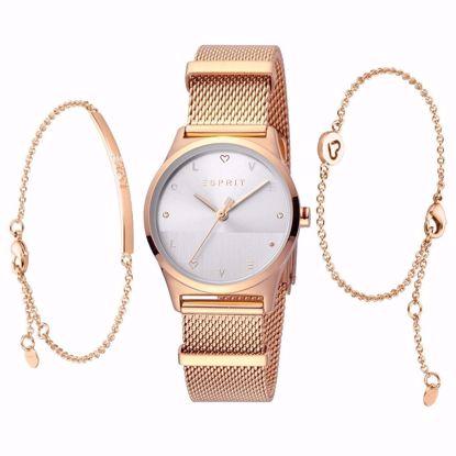 خرید آنلاین ساعت زنانه اسپریت ES1L092M0065