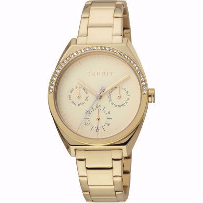 خرید آنلاین ساعت زنانه اسپریت ES1L099M0065
