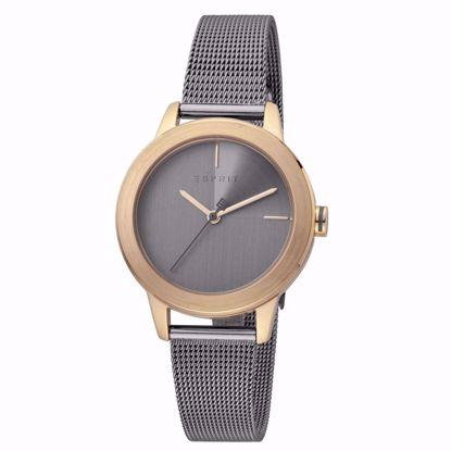 خرید آنلاین ساعت زنانه اسپریت ES1L105M0105