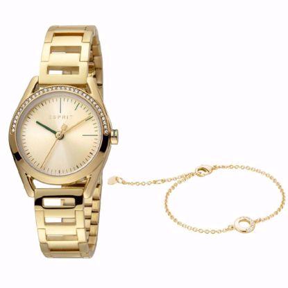 خرید آنلاین ساعت زنانه اسپریت ES1L117M0065