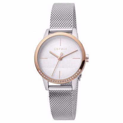 خرید آنلاین ساعت زنانه اسپریت ES1L122M0055