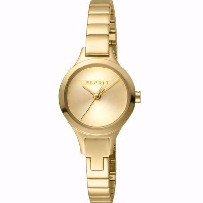 خرید آنلاین ساعت زنانه اسپریت ES1L055M0025