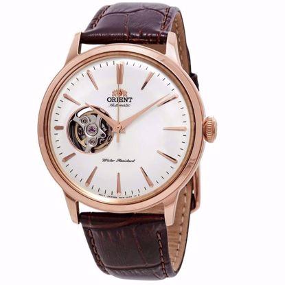 خرید آنلان ساعت مردانه اورینت RAAG0001S00C