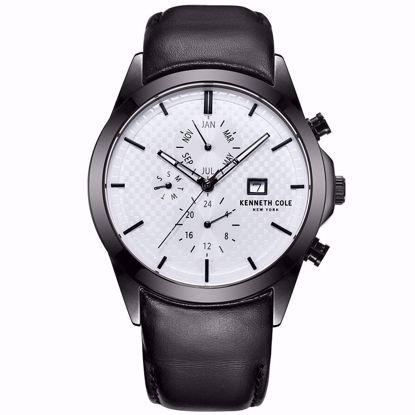 خرید آنلاین ساعت مردانه کنت کل KC-10030794