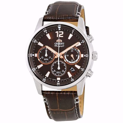 خرید آنلاین ساعت اورجینال اورینت RA-KV0006Y00C