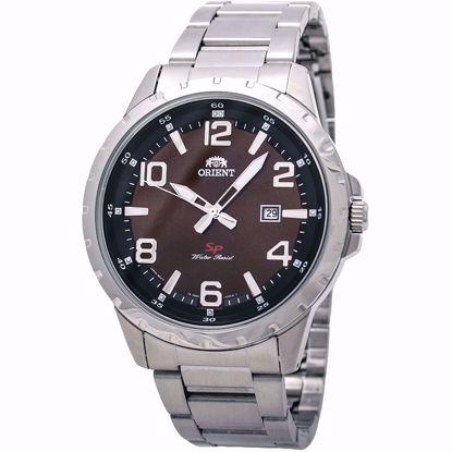خرید آنلاین ساعت مردانه اورینت SUNG3001T0-B