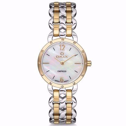 خرید آنلاین ساعت زنانه اوماکس EM03T6TI
