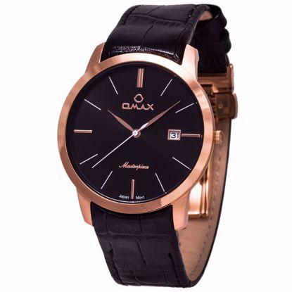 خرید آنلاین ساعت مردانه اوماکس MG01R22I