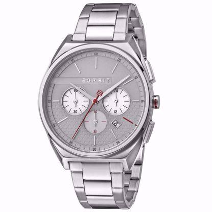 خرید آنلاین ساعت اورجینال اسپریت ES1G062M0065