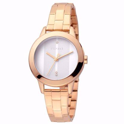 خرید آنلاین ساعت زنانه اسپریت ES1L105M0295