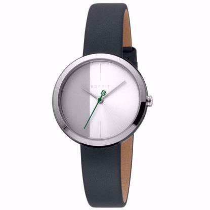 خرید آنلاین ساعت زنانه اسپریت ES1L114L0035