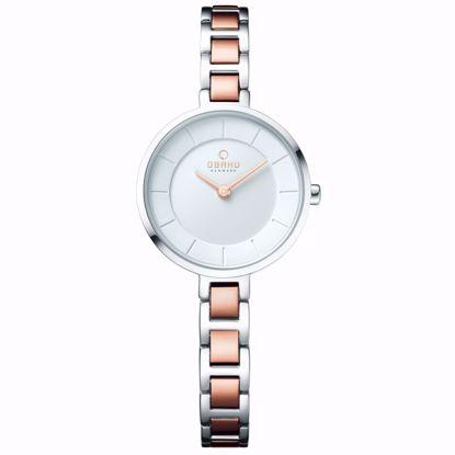 خرید آنلاین ساعت زنانه اباکو V183LXCISC