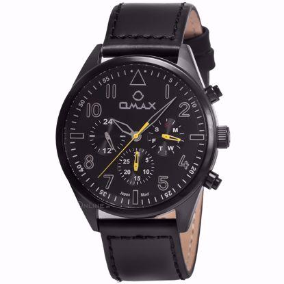 خرید آنلاین ساعت مردانه اوماکس 71SMM22A