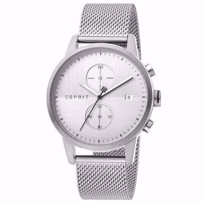 خرید آنلاین ساعت مردانه اسپریت ES1G110M0055