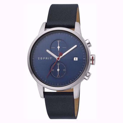 خرید آنلاین ساعت مردانه اسپریت ES1G110L0015