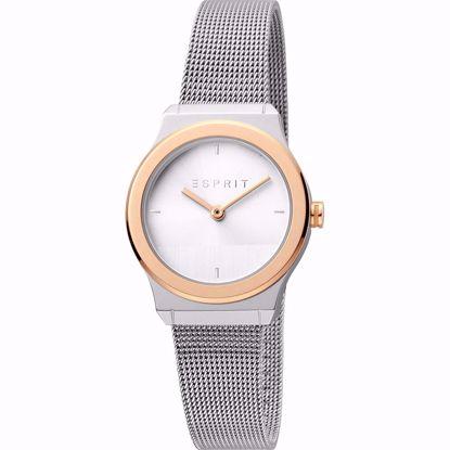 خرید آنلاین ساعت زنانه اسپریت ES1L090M0065
