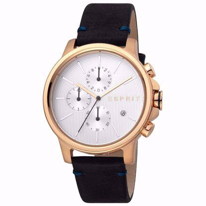 خرید آنلاین ساعت اورجینال اسپریت ES1G155L0035