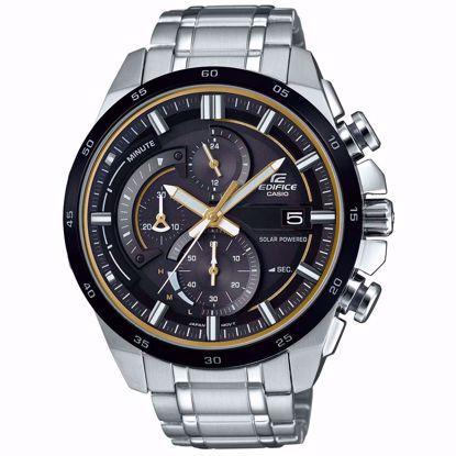 خرید آنلاین ساعت اورجینال کاسیو EQS-600DB-1A9UDF