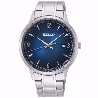 خرید آنلاین ساعت اورجینال سیکو SGEH89P1
