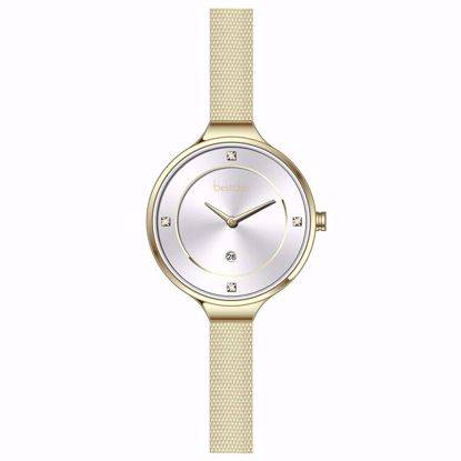 خرید اینترنتی ساعت اورجینال بستدون BD99121L-B02