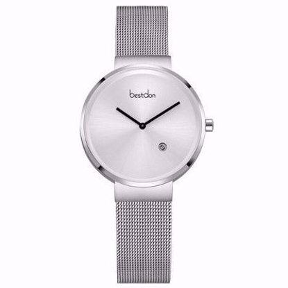 خرید اینترنتی ساعت اورجینال بستدون BD99131L-B02