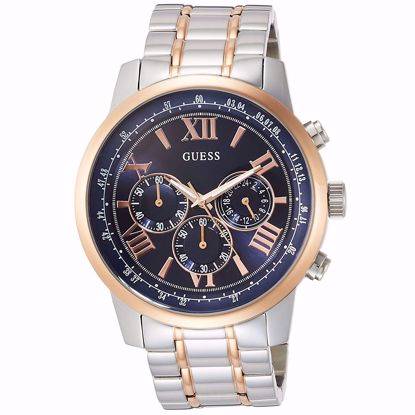 خرید آنلاین ساعت مردانه گس W0379G7