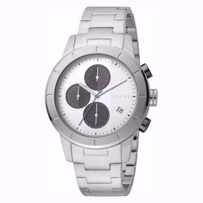 خرید آنلاین ساعت اورجینال اسپریت ES1G108M0075
