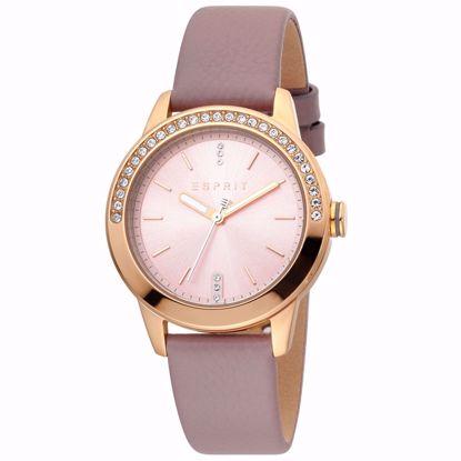 خرید آنلاین ساعت زنانه اسپریت ES1L136L0065