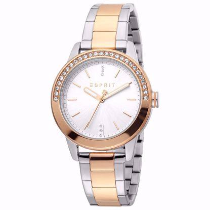 خرید آنلاین ساعت زنانه اسپریت ES1L136M0135