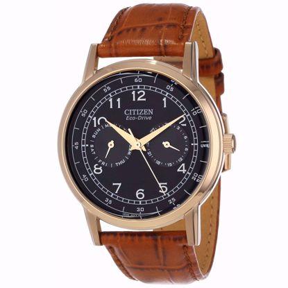 خرید اینترنتی ساعت اورجینال سیتی زن AO9003-08E