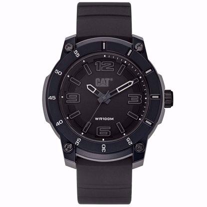 خرید آنلاین ساعت مردانه کاترپیلار LG.140.21.121