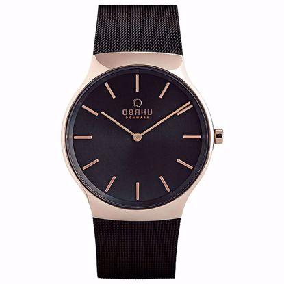 خرید آنلاین ساعت اورجینال اباکو V178GXVBMB