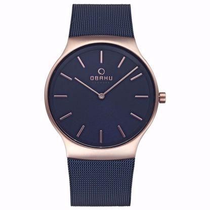 خرید آنلاین ساعت اورجینال اباکو V178GXVLML