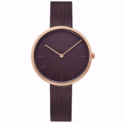 خرید آنلاین ساعت زنانه اباکو V219LXVNMN