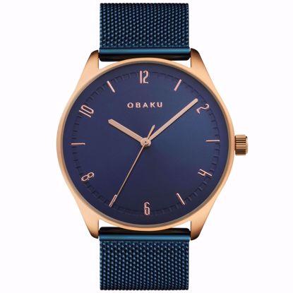 خرید آنلاین ساعت اورجینال اباکو V235GXVLML