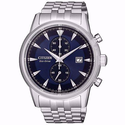 خرید اینترنتی ساعت اورجینال سیتی زن CA7001-87L