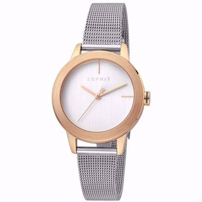 خرید آنلاین ساعت زنانه اسپریت ES1L105M0095