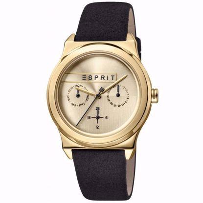 خرید آنلاین ساعت اورجینال اسپریت ES1L077L0025