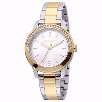 خرید آنلاین ساعت زنانه اسپریت ES1L136M0125